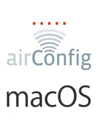 программное обеспечение AIRCONFIG® Thermokon
