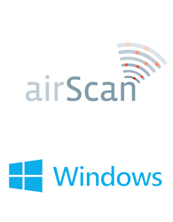 программное обеспечение AIRSCAN® Thermokon