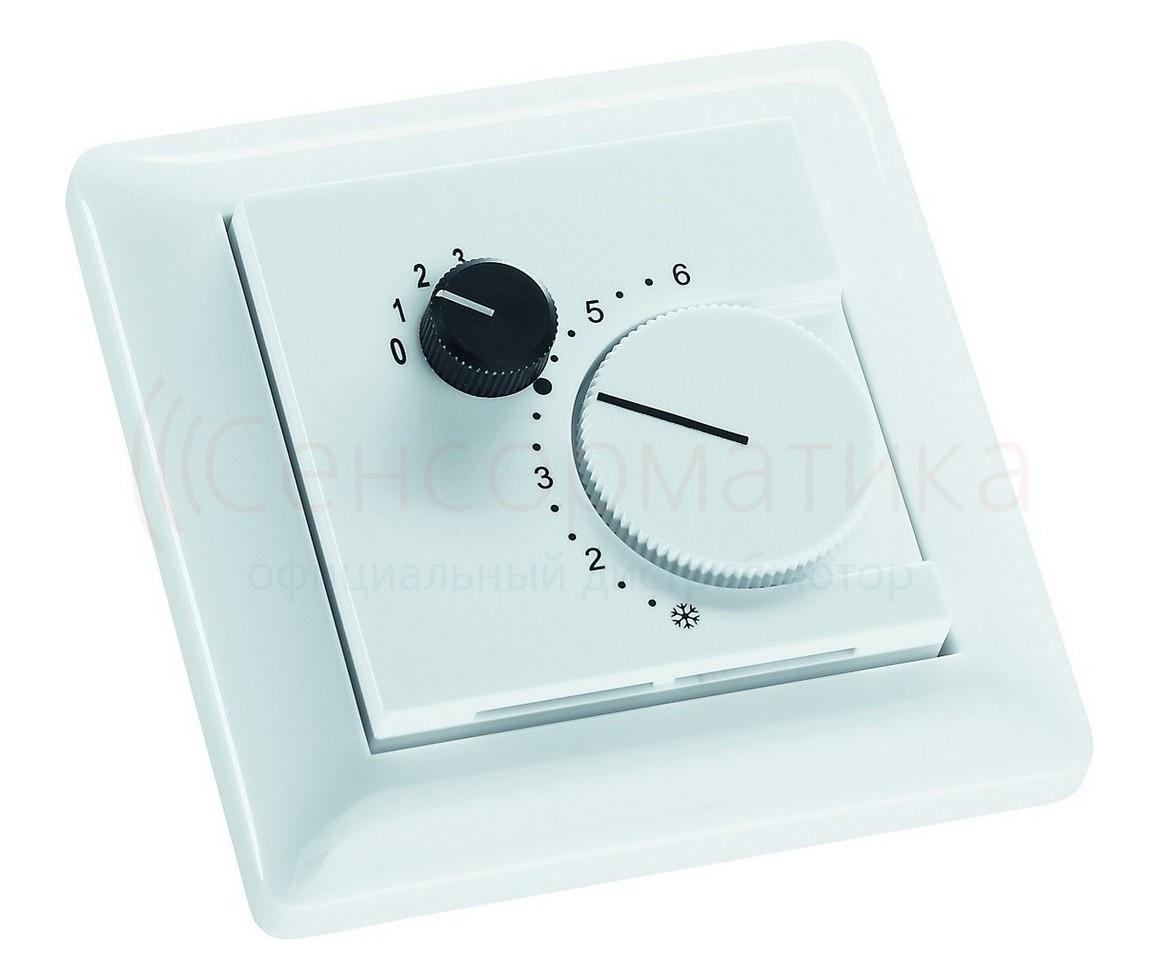 Датчики температуры для помещений