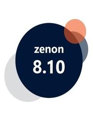 Новый релиз SCADA системы zenon Copa-Data