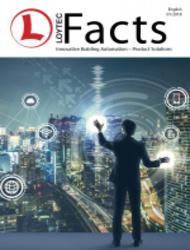 L-FACTS: Решения от LOYTEC