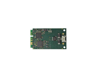 Easylon Mini PCIe Socket Interface+ P.V20A06
