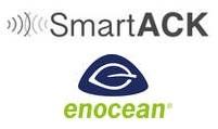 EasySens SmartACKNOWLEDGE