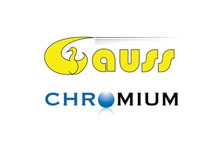 Gauss Chromium